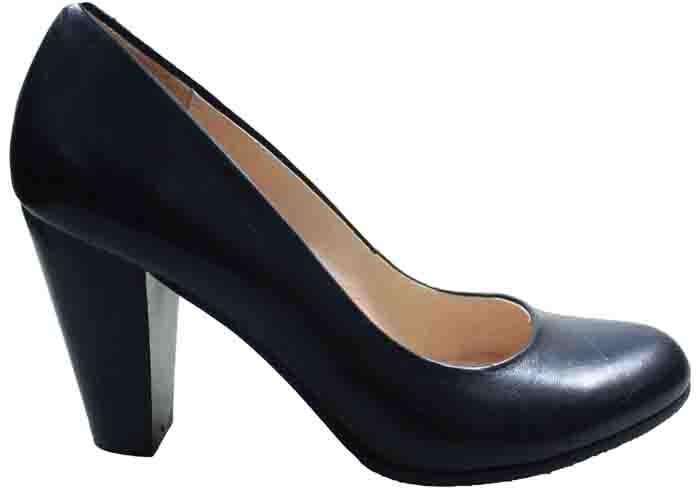 factory supplying big size high heel shoes 45 46