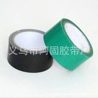 Heat-resistant repairing sealing duct tape