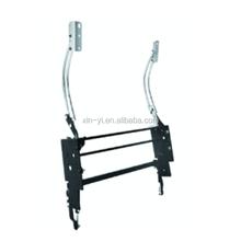 Quality Sofa Recliner Mechanism XY-8012