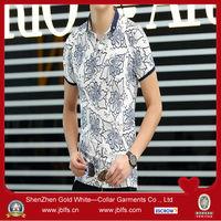 shirt and pant pieces cotton polo shirt checkered polo shirt