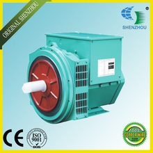 Brushless AC 10KW Alternator