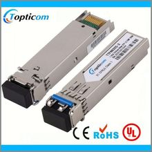 cisco bidi sfp modulation 1*9 transceiver