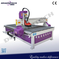 woodworking cnc router machine, hot-sale cnc wood engraving machine DT1530, cnc router DT1530