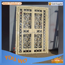 metal sliding driveway gates and outdoor sliding gate & metal sliding gate design