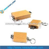 holy bible usb flash drive