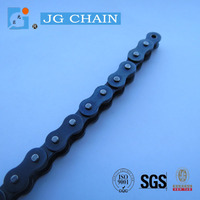 05B Chinese Chain Factory Supply Small Link Steel Door Chain