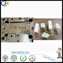 Car accessory Two Shot Mold In Industry City Dongguan