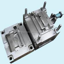 Professional Custom Plastic Molding, Injection Molding Plastic