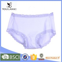 simple sport style high waist adult sex underwear pictures for girls