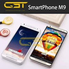 Cheap Price Low Cost Phone M8 , New Launch Smart Phone M8