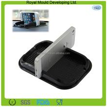 2014 Hot selling mobile phone holder for car