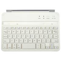 Gtide KB656 Aluminum Cover Mini Wireless Keyboard for ipad Bluetooth Keyboard for ipad mini from china supplier