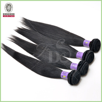 Natural And Beauty Factory Black Women hair extensions black people