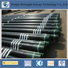 China alibaba best price for oil massage tube used in oil and gas field