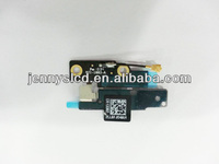 Hot selling cell phone for iphone 5c wifi antenna flex cable