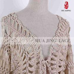 New Coming Make To Order Quick Lead Elegant Garment Rack