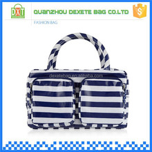 Latest fashion design affordable price small handbag