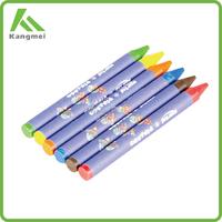 Color Oil Pastel Set Non-toxic For Kids Color Crayon