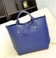 wholesale leather handbags manufacture