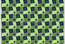 African wax fabric prints Wholesale London-wax super wax hollandais 2015 fabric
