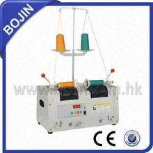 Cheap cheapest thread bobbin winder machine BJ-04DX