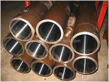 Good qualtiy cold drawn pipe ,honed steel tube