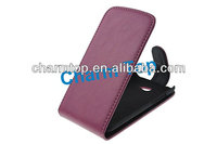 Mobile phone case for HTC Desire 601