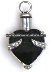 pet ash jewelry