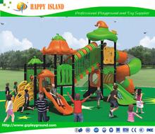 One Stop Shopping For Kindergarten Since 1991 Outdoor Children Playground Equipment