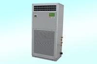 36000 60000btu floor standing air conditioner