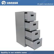 Multi drawer cabinet office furniture drawer filing cabinet