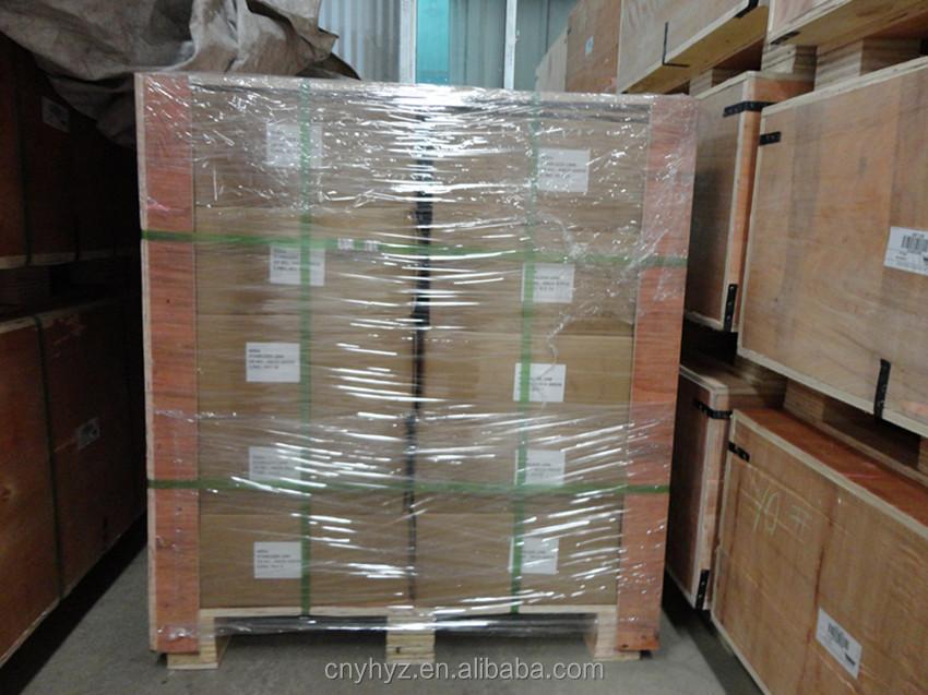 Горячая распродажа и высокое качество авто подвеска рычаг OEM 48068-33070
