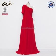 86755 color en conformidad con la venta más tamaño vestidos formales