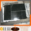 Hot Sale Polsihed White Marble With Black Veins