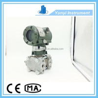 electronics project Special products Pressure Transmitter
