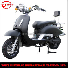 1000w electric motorcycle made in china