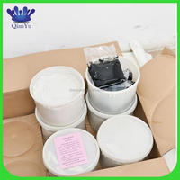 Hot selling two component polysulphide sealant