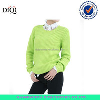 bulky sweater knits,knited formal pullover sweater,knitted sweater knitting