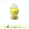 Polyimide Resin Powder/Binder Resin powder