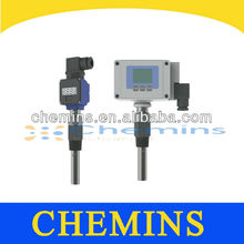 DDM-200 digital conduct meter