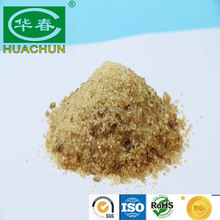 Hot Melt Adhesive Glue Powder for stick paper