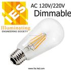 lâmpada led e27 preço barato