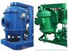 /product-gs/surestrong-vacuum-degasser-of-chinese-manufacturer-vacuum-degasser-60264845372.html