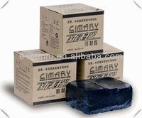 FR-I rubberized hot melt bitumen crack filler