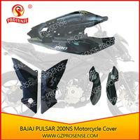 PULSAR 200NS Motorcycle Cover