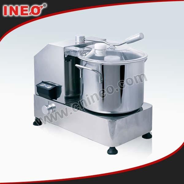 mashed potato machine