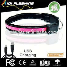 wholesale low price dog collar chain dog product