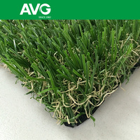 Guangzhou AVG low factory price 100% sbr rubber granules rubber floor carpet