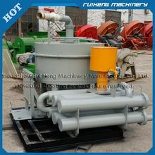 2014 High Efficient Animal Manure dewatering pumps