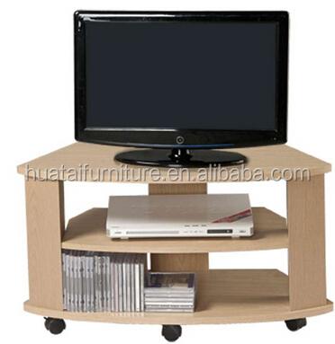 Boekenkast woonkamer hoek - Goede hoek televisie ...